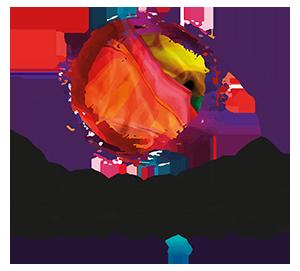 Psychotherapie Keuze Logo